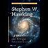 La grande storia del tempo: Guida ai misteri del cosmo