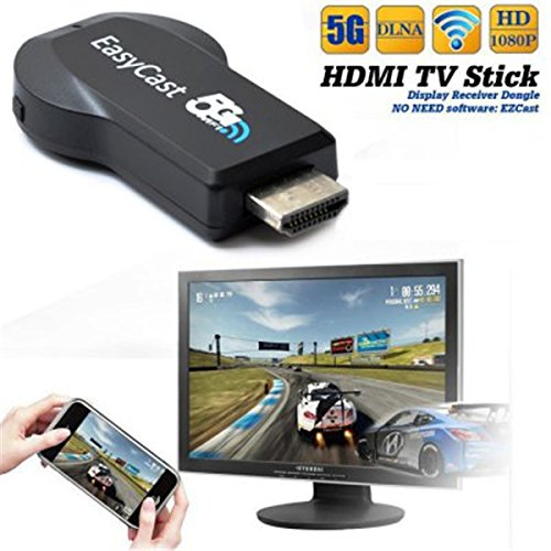 easycast-24g-5g-hdmi-lettore-multimediale-in-streaming-supporto-airplay-mirroring-miracast-dlna-wifi