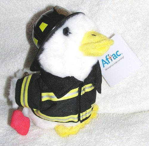hard-to-find-talking-6-plush-fireman-aflac-duck-by-aflac