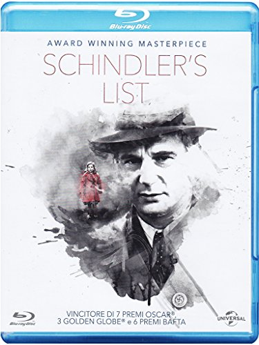 schindlers-list-blu-ray-it-import