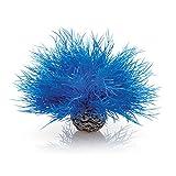 Biorb Lys de Mer pour Aquarium Bleu