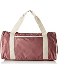 Bensimon Color Bag, Sacs portés épaule