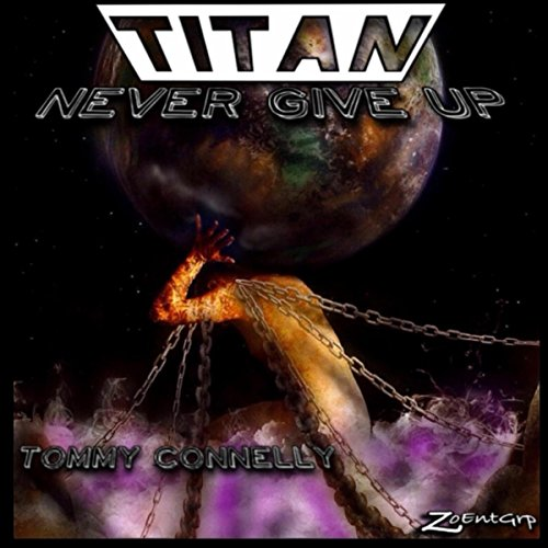 titan-never-give-up