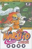 Naruto. tome 11 de Kishimoto. Masashi (2004) Broché