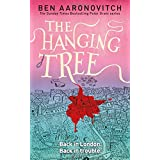 The Hanging Tree: A Rivers of London Novel (Rivers of London 6)