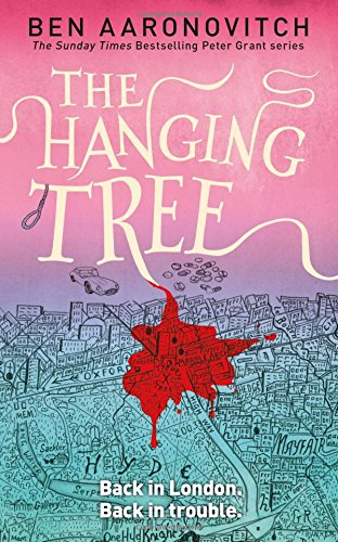 the-hanging-tree-rivers-of-london-6