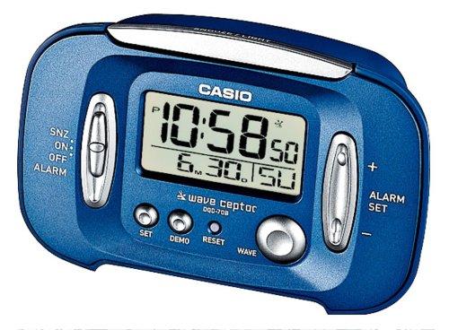 Casio Collection Reloj