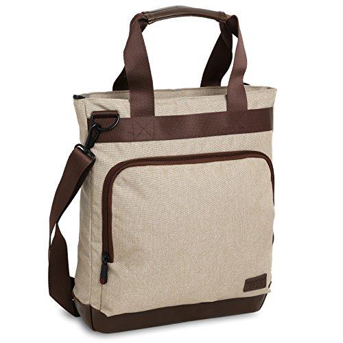 j-world-new-york-nell-messenger-bag-s
