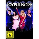 DVD * Joyful Noise
