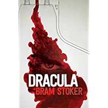 Dracula ( illustrated ) (English Edition)