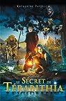 Le secret de Térabithia par Paterson