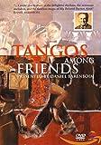Tangos Among Friends [DVD]