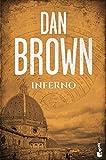 Inferno (Biblioteca Dan Brown)