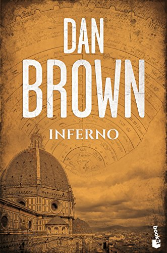 Inferno (Biblioteca Dan Brown)