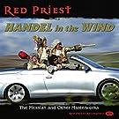 Handel in the Wind