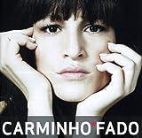 Songtexte von Carminho - Fado
