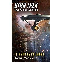 Vanguard: In Tempest's Wake (Star Trek: Vanguard)