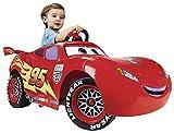 Fabricas Agrupadas de Munecas 800007110 - Cars Elektro Lightning McQueen