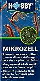 Hobby Mikrozell, 3er Pack (3 x 20 ml)
