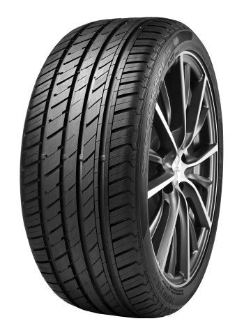 PNEUMATICI GOMME TYFOON SUCCESSOR 5 205/55R16 91V TL