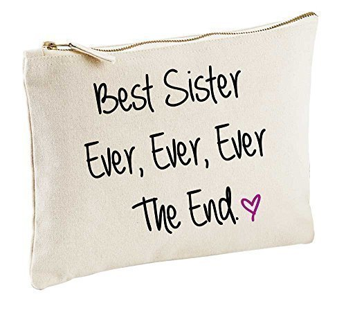 best-sister-ever-ever-ever-the-end-natural-make-up-bag-gift-present-idea-cosmetics-bag-toiletries