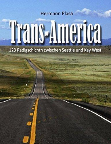 trans-america-123-radlgschichtn-zwischen-seattle-und-key-west