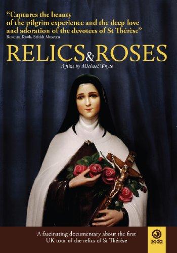 relics-roses-reino-unido-dvd