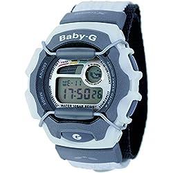 02170 | Reloj Casio Bgx-130Bd-7B Baby-G Cadete 100M