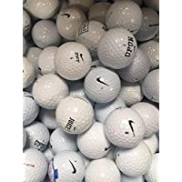 50palline da golf Nike assortiti AAA/AA