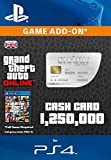 Grand Theft Auto Online | GTA V Great White Shark Cash Card...