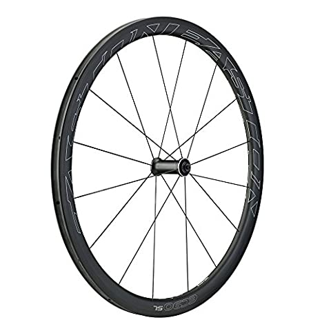 Easton 7024282EC90SL Front Wheel for Road
