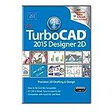 TurboCAD Designer 2015  [Download]