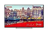 Toshiba 55U6863DG TV 139,7 cm
