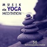 Musik für Meditation: Zen Geschichte