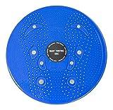 Twister para Máquinas de Chi - azul