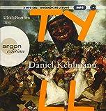 ISBN 3839894069