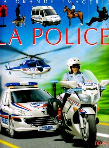 """<a href=""""/node/7586"""">La police</a>"""