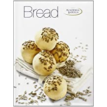 Bread (Great Little Cooking Books)