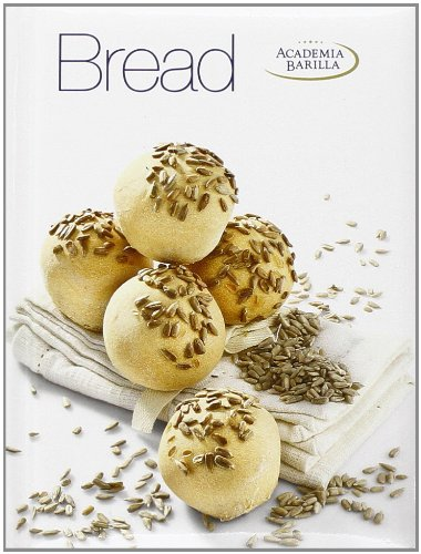 bread-great-little-cooking-books