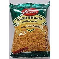 Haldirams Aloo Bhujia, 40 gm