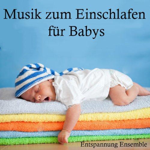 entspannen und wohlf hlen musik f r die schwangerschaft. Black Bedroom Furniture Sets. Home Design Ideas