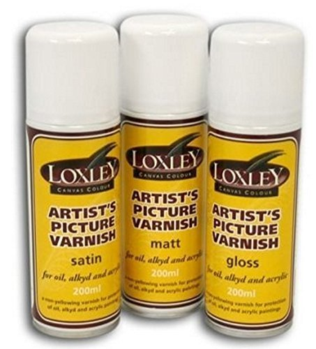 loxley-artistes-photo-vernis-mat-spray-200ml-peut