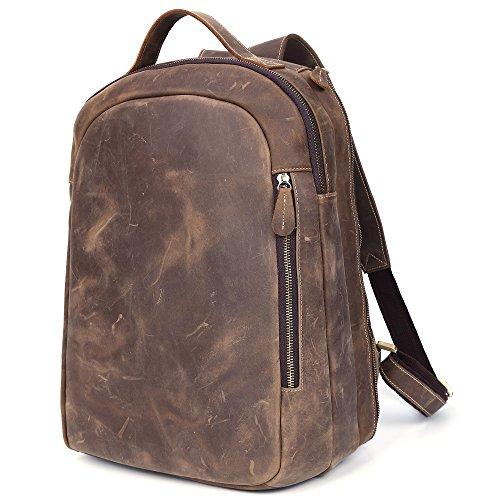 baigio-hombre-bolsa-de-cuero-genuina-bolsa-de-cintura-mochila-al-hombro-bolsa-bandolera-portatil-pra