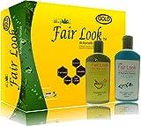 #4: Fairlook cream