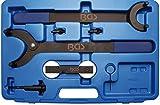 BGS Einstell- und Arretierwerkzeugsatz für VW/Audi, 1 Stück, 8261