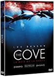 The Cove : la baie de la honte (Oscar  2010 du Meilleur Documentaire)