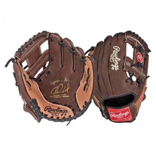rawlings-yout-guante-signature-series-chase-utley-11-inch-s1100cu