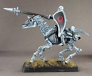Desconocido Reaper Miniatures 14149 - Zinnminiatur Importado de Alemania