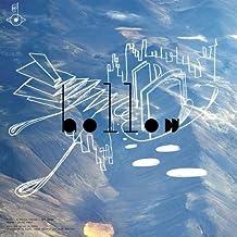 Biophilia Remix Series 7