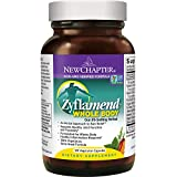 New Chapter Zyflamend Whole Body VCap 120 ct